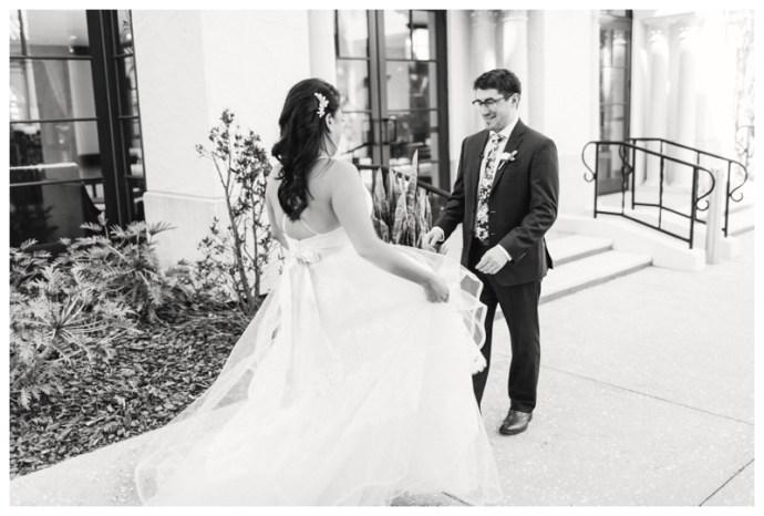 Orlando-Wedding-Photographer_Casa-Feliz_Mabel-and-Lee_Orlando-FL_0024.jpg