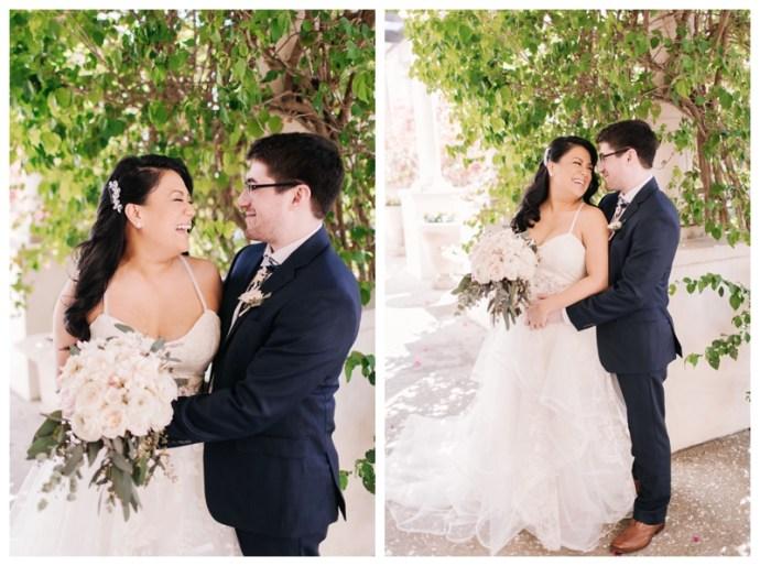 Orlando-Wedding-Photographer_Casa-Feliz_Mabel-and-Lee_Orlando-FL_0030.jpg