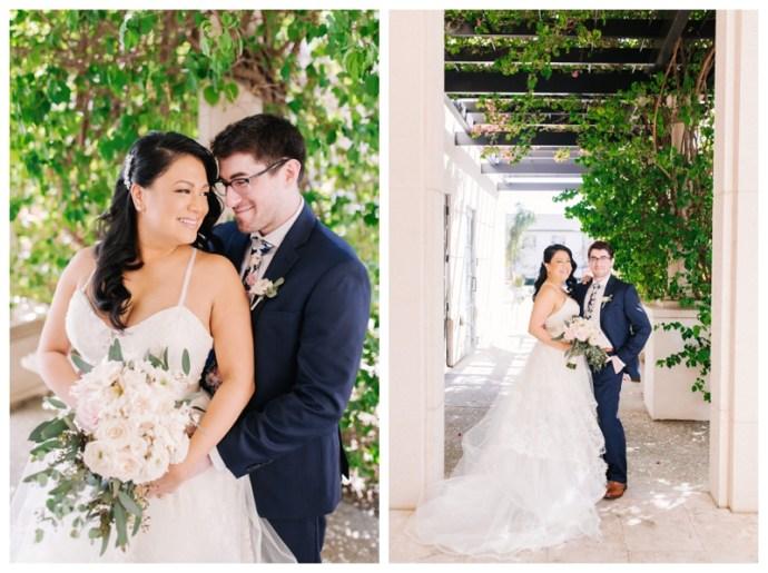 Orlando-Wedding-Photographer_Casa-Feliz_Mabel-and-Lee_Orlando-FL_0031.jpg