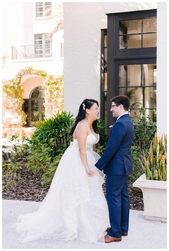 Orlando-Wedding-Photographer_Casa-Feliz_Mabel-and-Lee_Orlando-FL_0039.jpg
