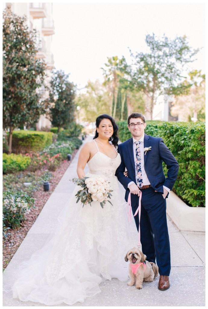 Orlando-Wedding-Photographer_Casa-Feliz_Mabel-and-Lee_Orlando-FL_0040.jpg