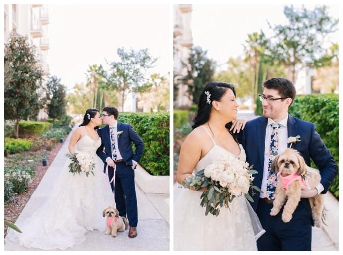 Orlando-Wedding-Photographer_Casa-Feliz_Mabel-and-Lee_Orlando-FL_0041.jpg