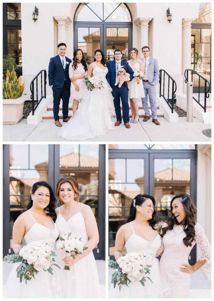 Orlando-Wedding-Photographer_Casa-Feliz_Mabel-and-Lee_Orlando-FL_0042.jpg