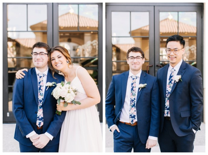 Orlando-Wedding-Photographer_Casa-Feliz_Mabel-and-Lee_Orlando-FL_0044.jpg