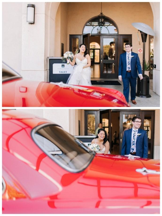 Orlando-Wedding-Photographer_Casa-Feliz_Mabel-and-Lee_Orlando-FL_0048.jpg