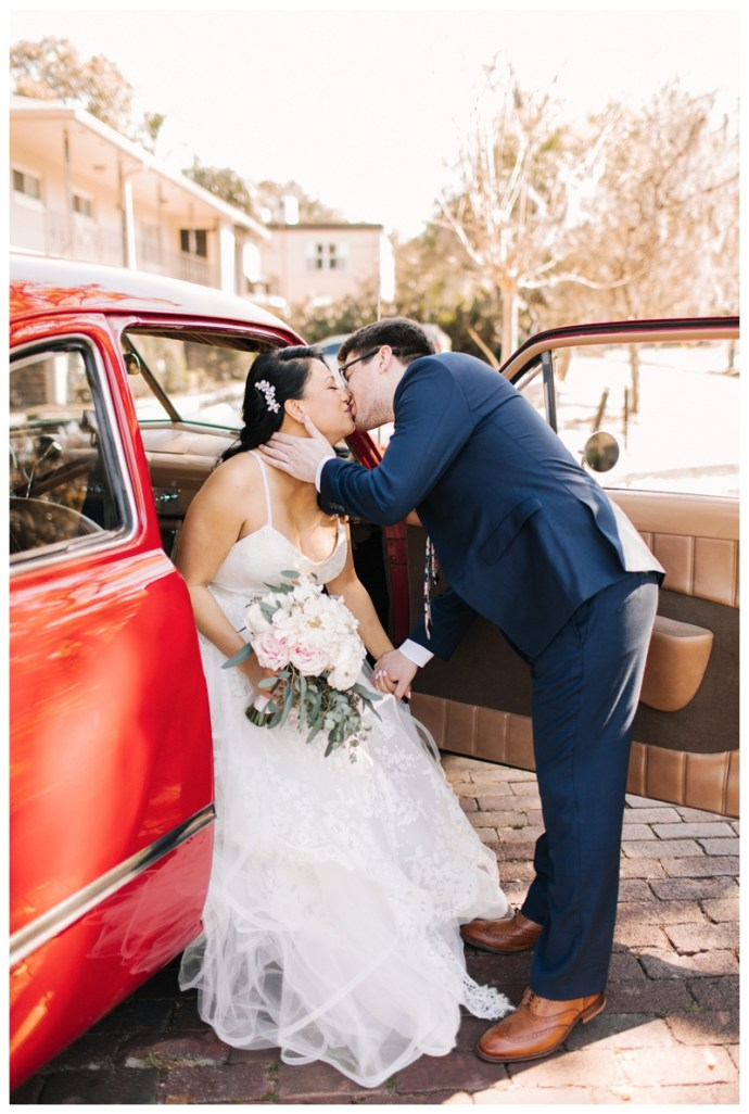 Orlando-Wedding-Photographer_Casa-Feliz_Mabel-and-Lee_Orlando-FL_0051.jpg