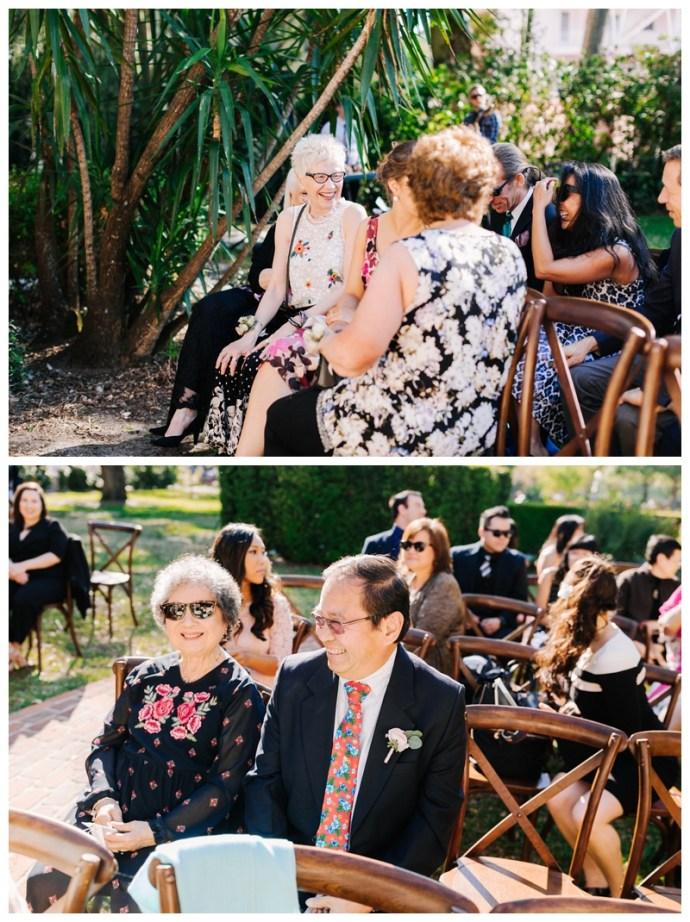 Orlando-Wedding-Photographer_Casa-Feliz_Mabel-and-Lee_Orlando-FL_0058.jpg
