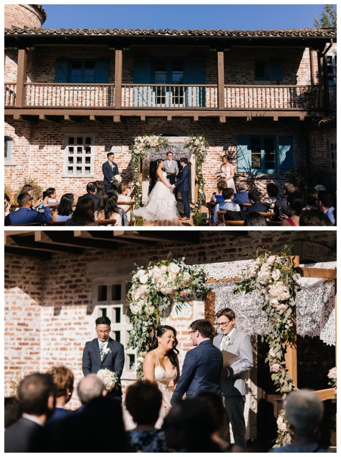 Orlando-Wedding-Photographer_Casa-Feliz_Mabel-and-Lee_Orlando-FL_0062.jpg