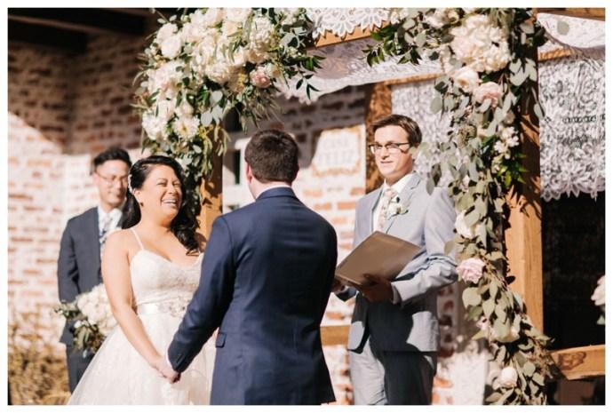 Orlando-Wedding-Photographer_Casa-Feliz_Mabel-and-Lee_Orlando-FL_0064.jpg