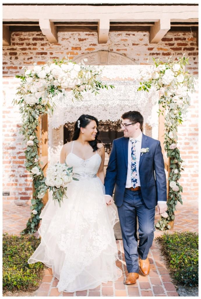 Orlando-Wedding-Photographer_Casa-Feliz_Mabel-and-Lee_Orlando-FL_0069.jpg