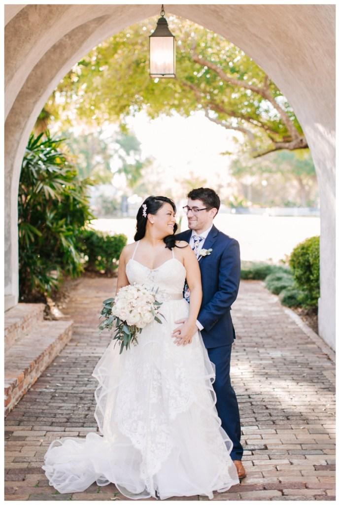 Orlando-Wedding-Photographer_Casa-Feliz_Mabel-and-Lee_Orlando-FL_0073.jpg