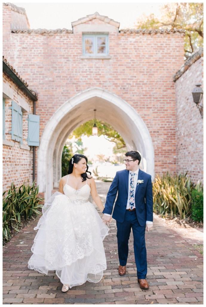 Orlando-Wedding-Photographer_Casa-Feliz_Mabel-and-Lee_Orlando-FL_0079.jpg