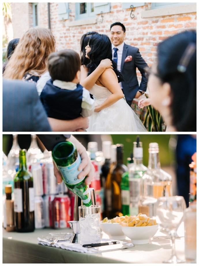 Orlando-Wedding-Photographer_Casa-Feliz_Mabel-and-Lee_Orlando-FL_0080.jpg