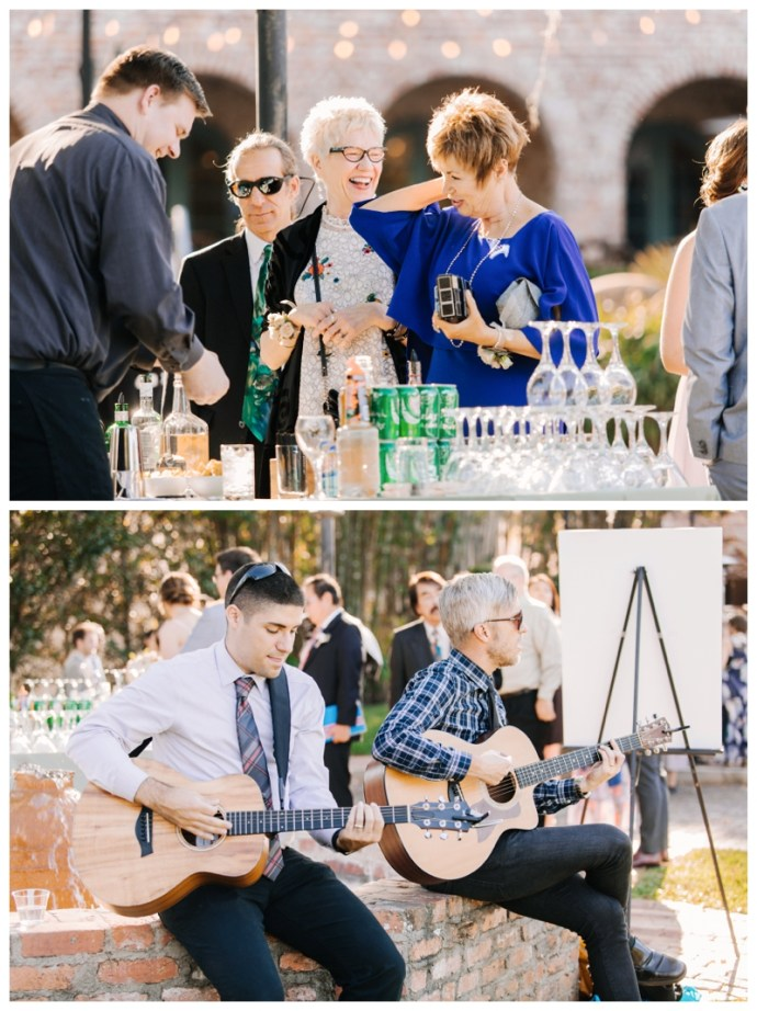 Orlando-Wedding-Photographer_Casa-Feliz_Mabel-and-Lee_Orlando-FL_0082.jpg