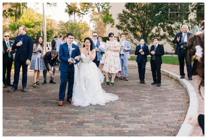 Orlando-Wedding-Photographer_Casa-Feliz_Mabel-and-Lee_Orlando-FL_0084.jpg