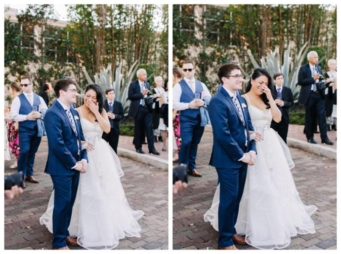 Orlando-Wedding-Photographer_Casa-Feliz_Mabel-and-Lee_Orlando-FL_0085.jpg
