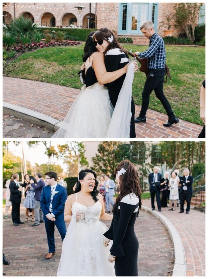 Orlando-Wedding-Photographer_Casa-Feliz_Mabel-and-Lee_Orlando-FL_0087.jpg