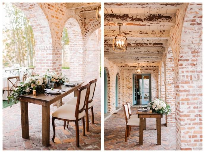 Orlando-Wedding-Photographer_Casa-Feliz_Mabel-and-Lee_Orlando-FL_0094.jpg