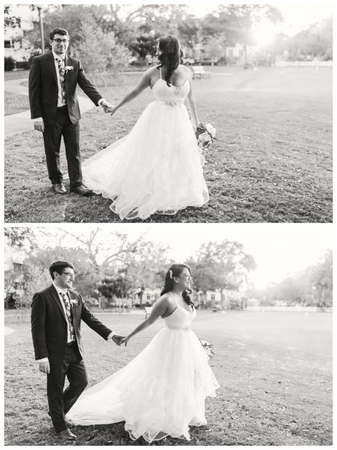 Orlando-Wedding-Photographer_Casa-Feliz_Mabel-and-Lee_Orlando-FL_0102.jpg