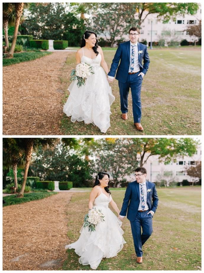Orlando-Wedding-Photographer_Casa-Feliz_Mabel-and-Lee_Orlando-FL_0103.jpg