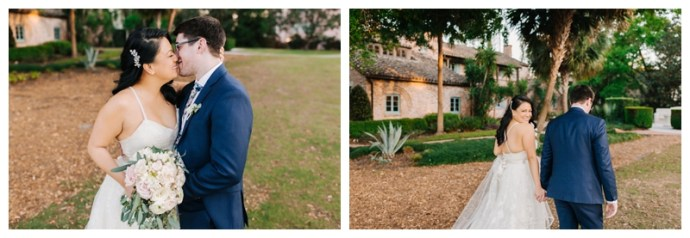 Orlando-Wedding-Photographer_Casa-Feliz_Mabel-and-Lee_Orlando-FL_0105.jpg