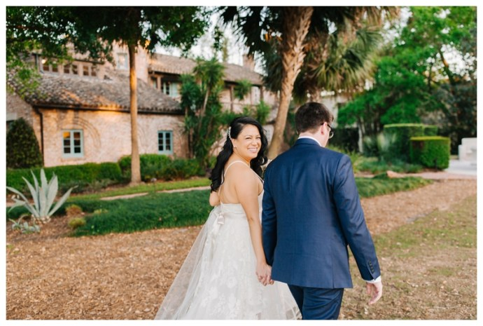 Orlando-Wedding-Photographer_Casa-Feliz_Mabel-and-Lee_Orlando-FL_0106.jpg