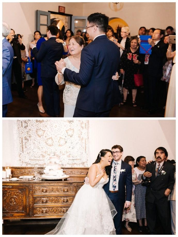 Orlando-Wedding-Photographer_Casa-Feliz_Mabel-and-Lee_Orlando-FL_0109.jpg