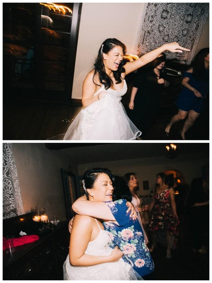 Orlando-Wedding-Photographer_Casa-Feliz_Mabel-and-Lee_Orlando-FL_0115.jpg