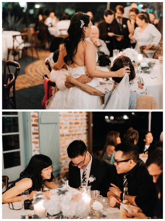 Orlando-Wedding-Photographer_Casa-Feliz_Mabel-and-Lee_Orlando-FL_0118.jpg