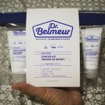 REVIEW | The Face Shop Dr. Belmeur Skin-Sync RX