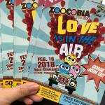 "Zoocobia: Love Is In The Air ""Puzooan Mo Ako!"""