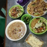 Sumptuous Affordable Buffet Hidden in the South – Lucitas Buffet and Grill
