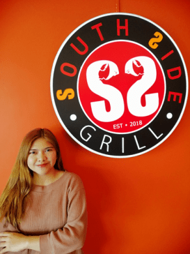 southside-grill-chelsea