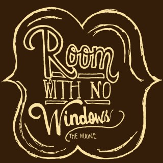 "#FavoriteSongFridays ""Room with no Windows"" by The Maine"
