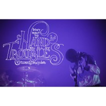 """The Run and Go"" by twenty