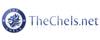 thechels_net_100