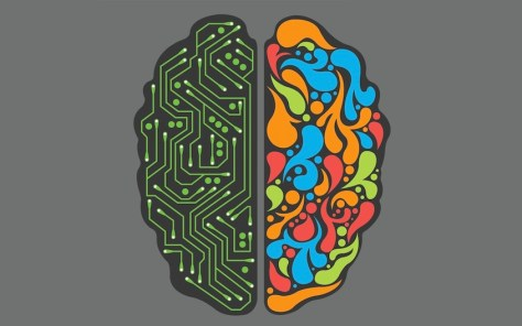 right-and-left-brain