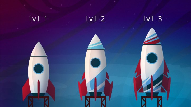 rocketships by @lmnsqz_games
