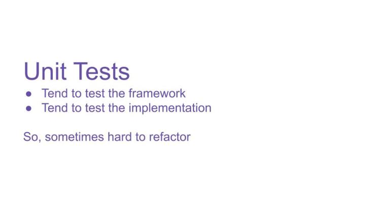 Risk-Oriented Testing (7)