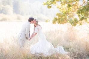 Koy and Josh wedding victoria bc-0455-2