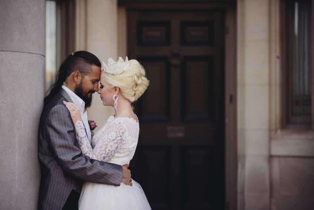 parkwood estate wedding photos oshawa