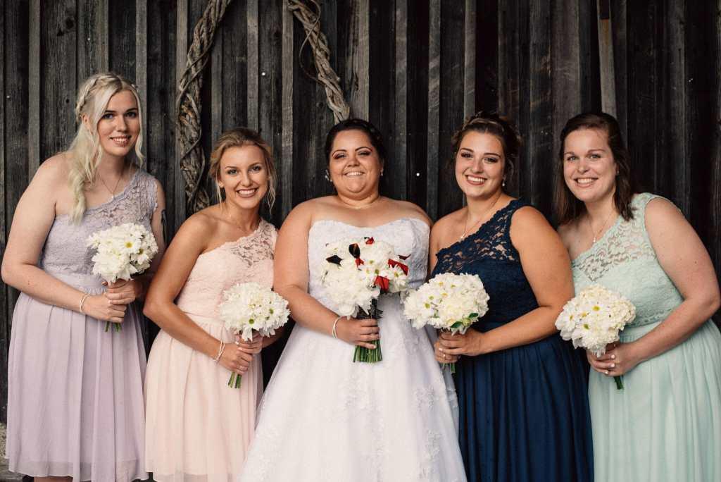 chelsey cunningham photography pickering wedding photographer