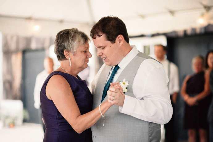 herongate wedding pickering photographer