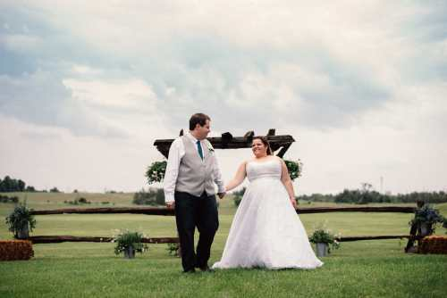 ontario wedding venues