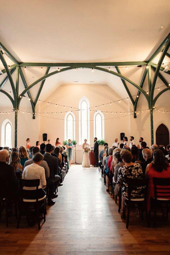 enoch turner schoolhouse wedding photos