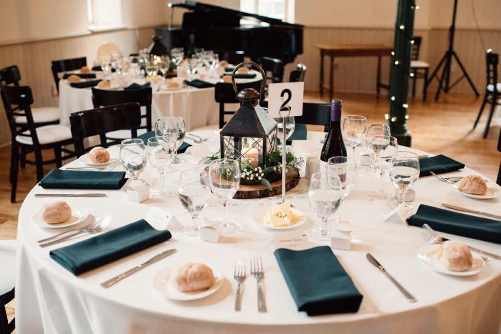 historical toronto wedding venues enoch turner schoolhouse