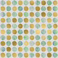 golden-dots-1071143_1920
