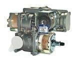 Газовый клапан Navien Ace, Atmo 13-40K