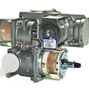 Газовый клапан Navien Ace, Atmo 30002197A, купить