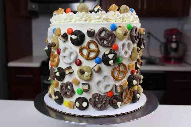 cake-side-everyhting
